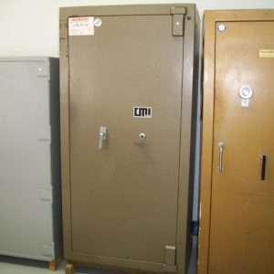 cmi security cabinet
