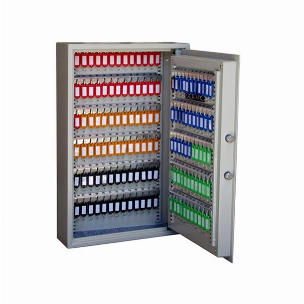 Secuguard AP133KE Digital Key cabinet