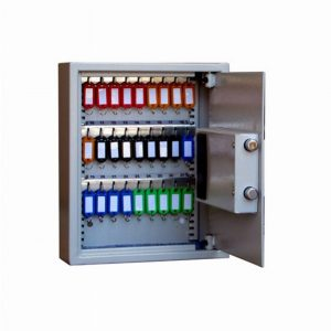 Secuguard AP-27KE Digital  Key cabinet