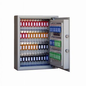 Secuguard AP71KE Digital Key CABINET