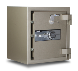 Guardall KS1 COMMERCIAL SAFE