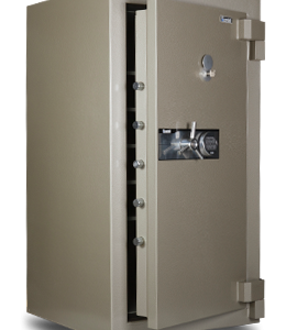 Guardall KS7 COMMERCIAL SAFE