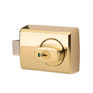 Locksmith Installation & Repair in Sydney