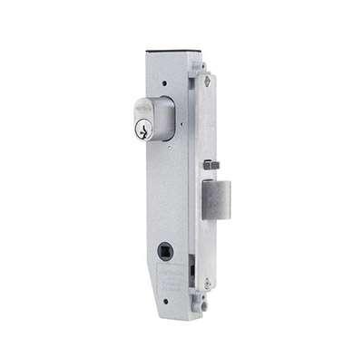 lockwood-2582sc-shortbackset-mortise-lock