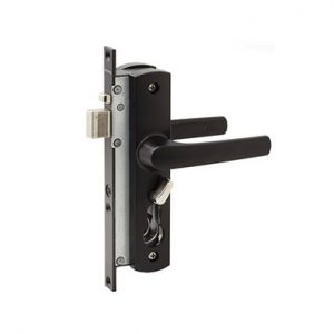 Whitco tasman Mark 2 Screen Door Lock.