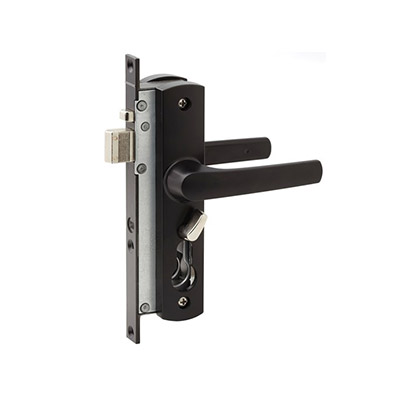Whitco Tasman Mark 2 Screen Door Lock Axcess Locksmiths