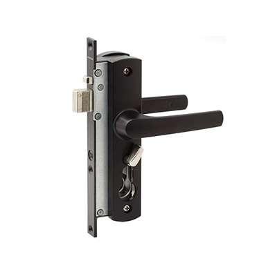 whitco-tasman-mark-2-screen-door-lock