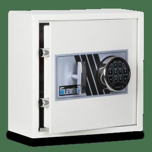 guardall-gs35ekey-key-cabinet-20-key-capacity