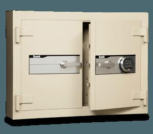 guardall-gsk100-key-cabinet-100-key-capacity