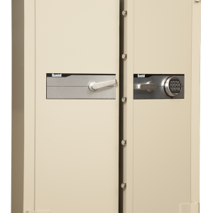 guardall-gsk200-key-cabinet-200-key-capacity-2