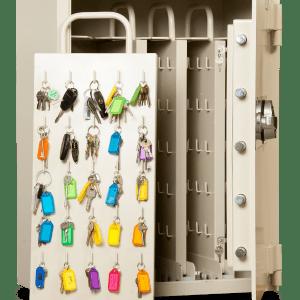 guardall-gsk4-key-cabinet-200-key