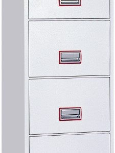 Diplomat Filing Cabinets Safes