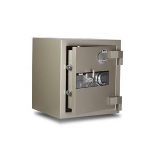 Guardall KCR3 TDR COMMERCIAL SAFE