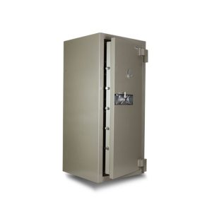 GUARDALL KCR9 TDR COMMERCIAL SAFE