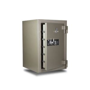 Commercial Safes in Sydney