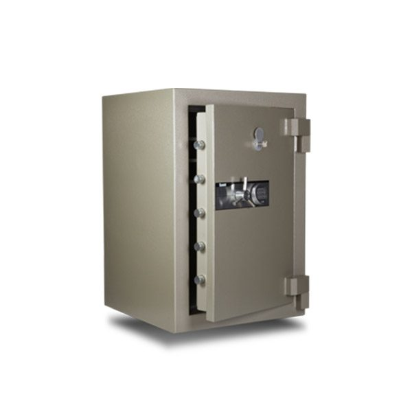 GUARDALL KCR4 TDR COMMERCIAL SAFE