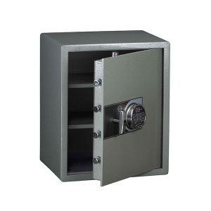 Secuguard AP552EP DIGITAL PISTOL SAFE