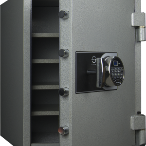 Secuguard SD2E300 DIGITAL DRUG SAFE