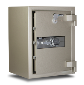 GUARDALL KS2 COMMERCIAL SAFE