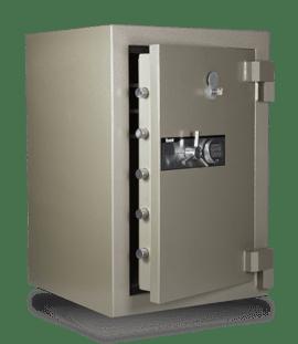 Highest Quality New & Used Safes For Sale | Safes Sydney