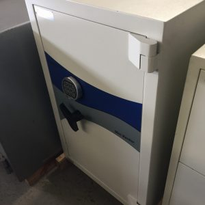 Deposit Small Safes in Sydney