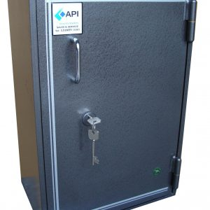 Lord Drug Safes