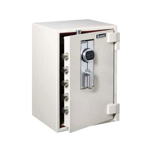 Guardall Office Safes