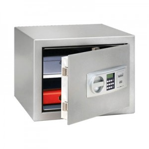 Burg Wachter KARAT MT24E electronic digital safe