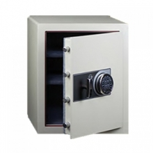 Secuguard FA55E Fire & Burglary resistant safes