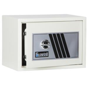 Guardall T25 Home safe