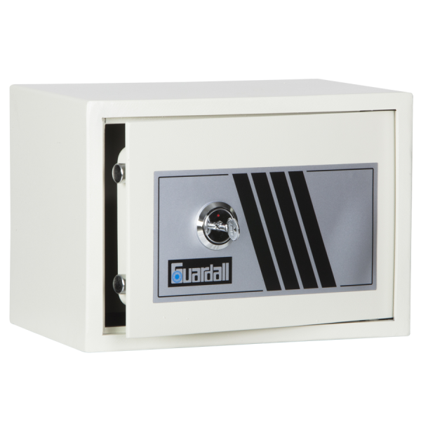 Guardall T25-46 Home safe