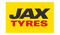 Jay Types