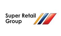 Super Retail
