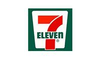 & Eleven