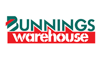 Unnings warehouse