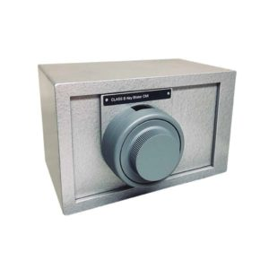 Goverment Scec safes and strong Room door