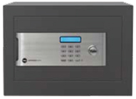 Yale Home Safes